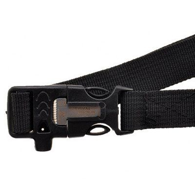 HX OUTDOORS D-105 4 in 1 Multifunctional Luggage Strap #jewelry, #women, #men, #hats, #watches, #belts, #fashion