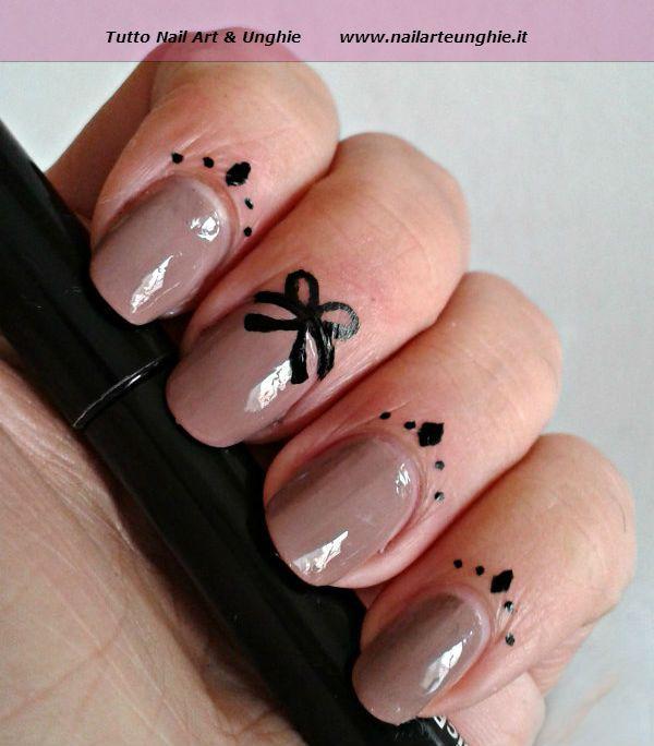 #nail art #cuticle