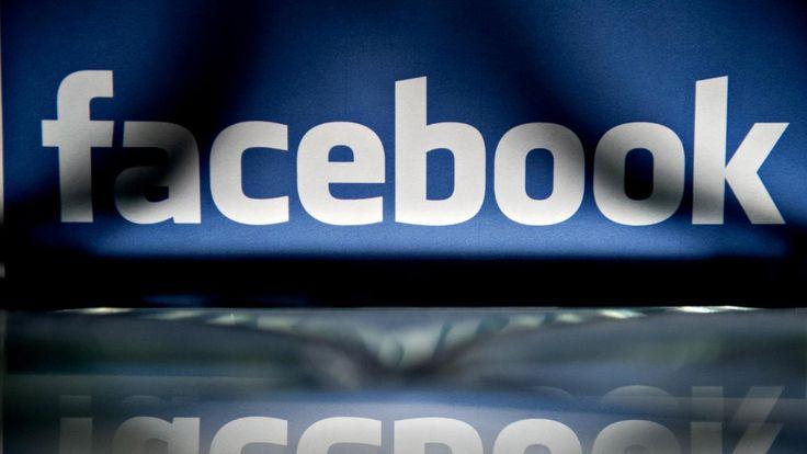 Zowel Facebook, Instagram als Tinder kampen dinsdagochtend 270115 met een storing waardoor de platformen wereldwijd niet beschikbaar lijken.