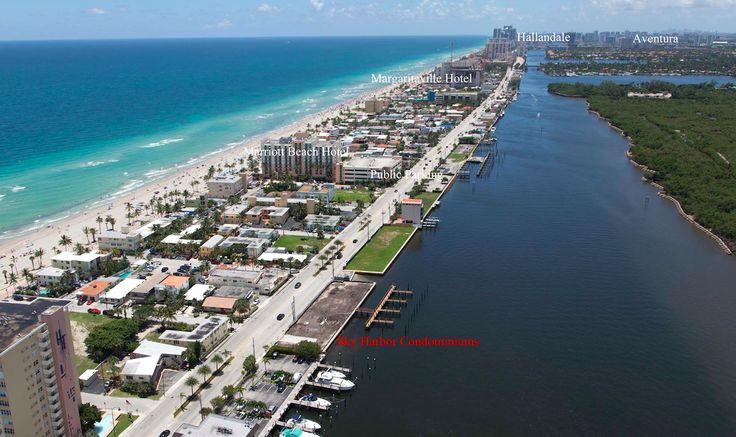 South Florida Marine - Premier Ski, Fishing & Pontoon Boat ...