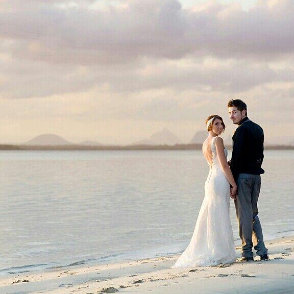 bridal headpiece. beach wedding ♡