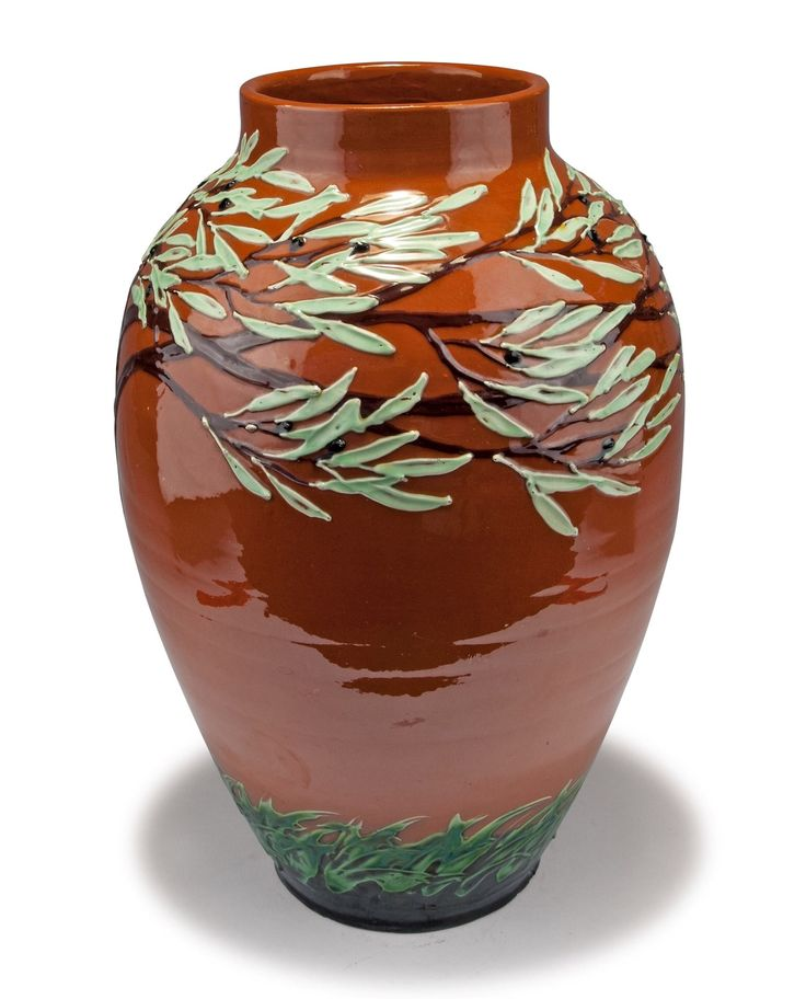 553 Best Images About Pottery And Other Vases Of All Types
