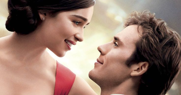 'Me Before You' Extended Trailer: Sam Claflin Falls for Emilia Clarke -- A paralyzed banker falls in love with his quirky caregiver in the latest look at 'Me Before You', introduced by stars Emilia Clarke & Sam Claflin. -- http://movieweb.com/me-before-you-movie-trailer-extended/