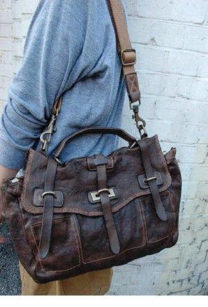 plumo fallow bag: Bags For School, Casual Male Fashion, Fashion Blog, Louis Vuitton Handbags, Totes Purses Handbags Bags, 21 Case Bags, Christmas Gift, Awsome Style, Shoes Boots Handbags Etc