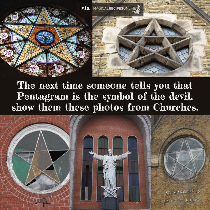 Pentagram is a very powerful Attraction symbol. Learn how to use it here http://www.magicalrecipesonline.com/2012/04/attraction-spell-make-yourself-giant.html