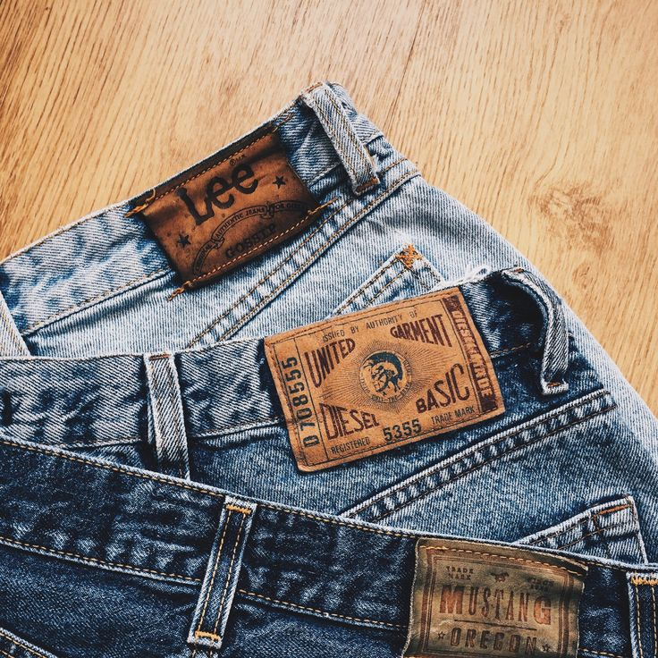 Browse unique items from SisuDenimStore on Etsy, a global marketplace of handmade, vintage and creative goods.
