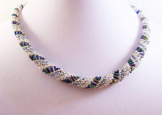 Dagelijkse Boho Juwelen Simpele Ketting voor Haar Elegant
