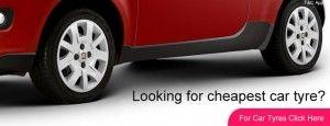 alloy wheels, apollo, bridgestone, car accessories, Car Tyres Delhi, cheap car tyres, cheap tyres, goodyear, hyundai tyres, jk tyres, maruti tyres, mgf tyre, michelin tyres, MRF, NCR, tyres, wheel alignment