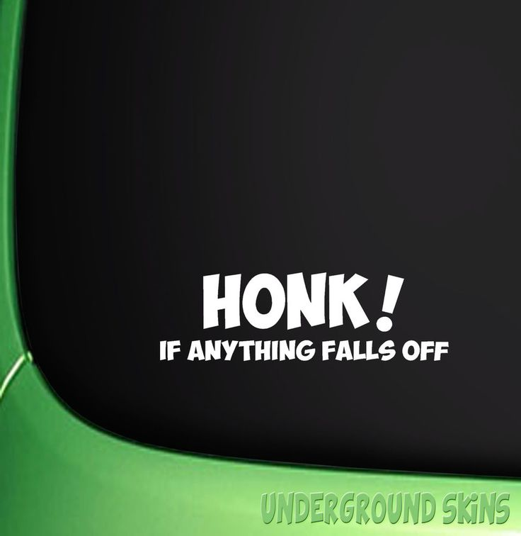 Unique Funny Car Stickers Ideas On Pinterest Family Car - How to make vinyl decals stick