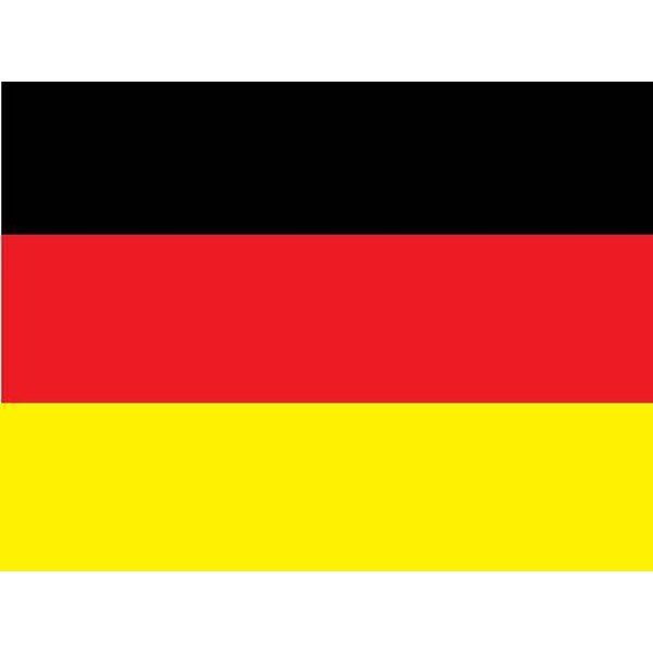 What Do The Colors On The German Flag Represent Synonym German Flag Flag Color