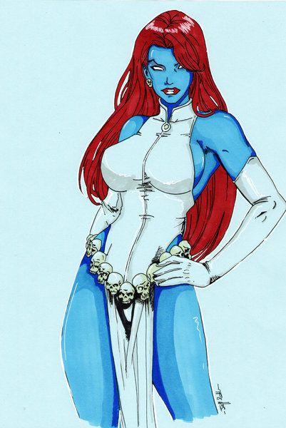 92 best marvels heroes  u0026 villains images on pinterest