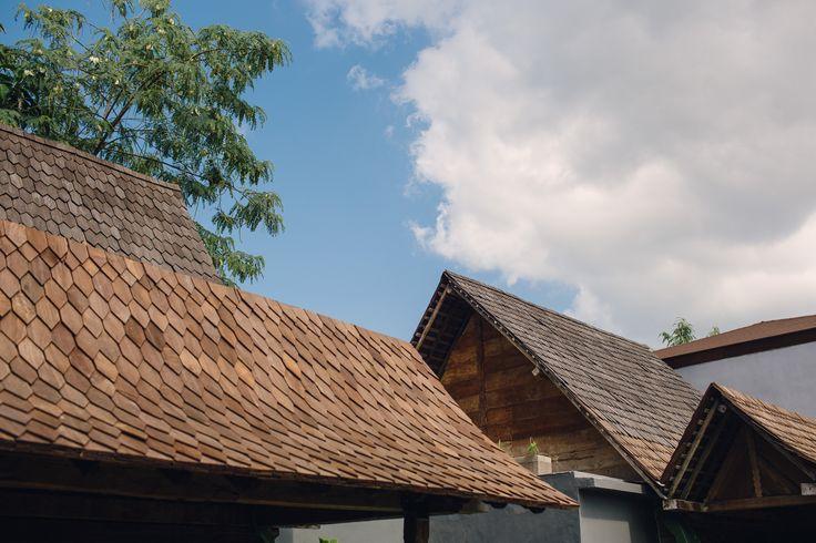 Villa Gambar
