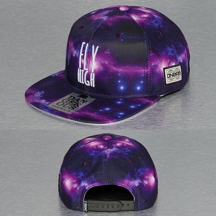 las gorras mas grandes  las gorras mas bonitas 7290006647e