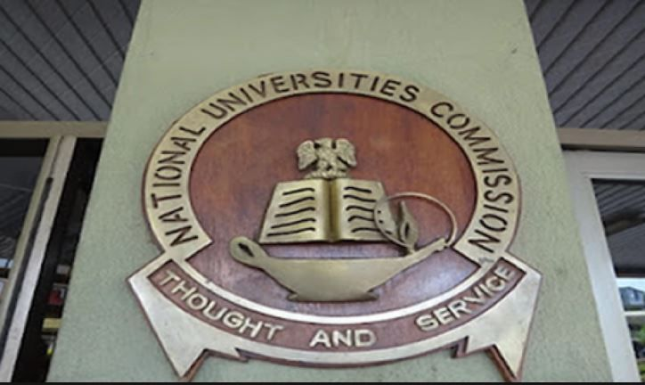 Beware! See List of Illegal Universities in Nigeria as Released by NUC 2017... See List to Share Information