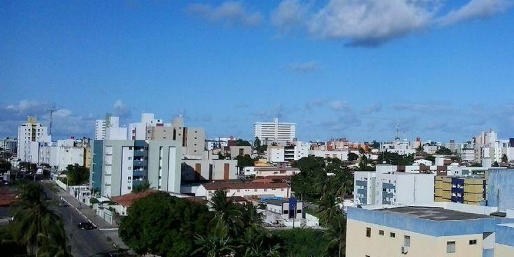 Anatólia, Bancários, João Pessoa, Paraíba Valor do metro quadrado de apartamentos por tipo de imóvel e padrão de empreendimento.