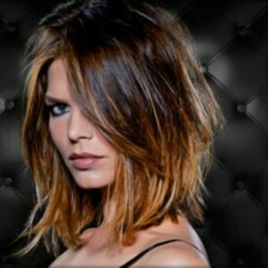 Bob Hairstyles and Haircuts in 2014 — TheRightHairstyles