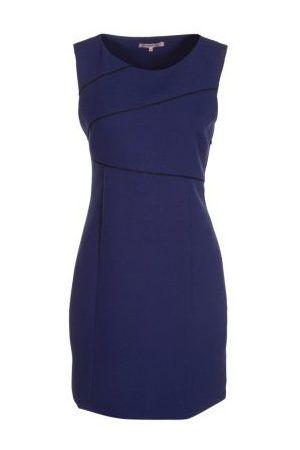 Dames - Anna Field Zakelijke jurk