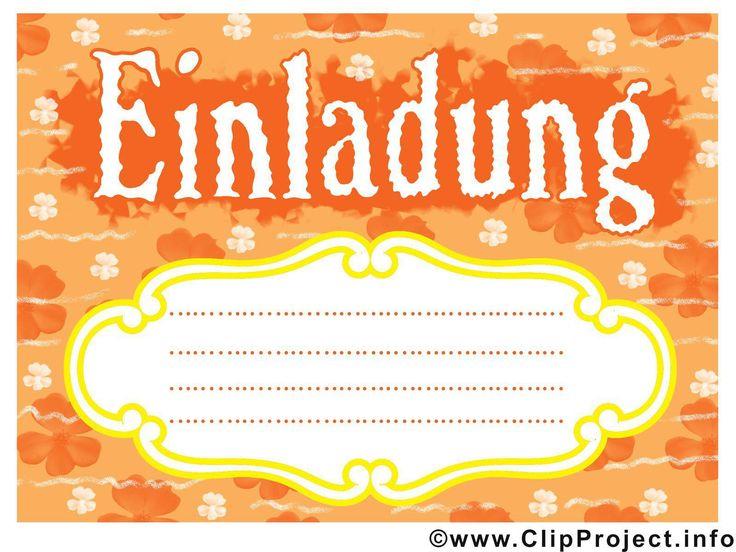 Einladungskarten Geburtstag Vorlagen : Einladungskarten Geburtstag Vorlagen 40 - Kindergeburtstag Einladung - Kindergeburtstag Einladung