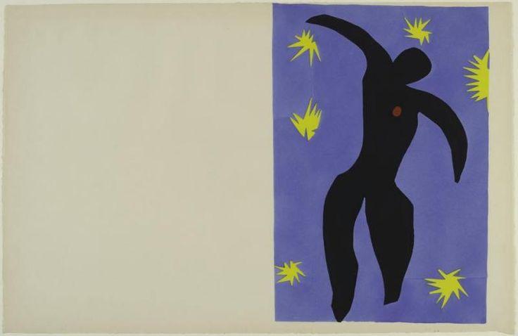 Matisse e il suo tempo a Torino | mostre Torino | Palazzo Chiablese - Dal 12 Dicembre 2015 al 15 Maggio 2016