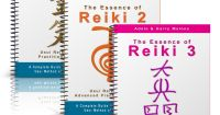 http://ift.tt/2qR1PRi ==>Usui Reiki Master Video Home Study Course reiki healing reiki steve murrayUsui Reiki Master Video Home Study Course : http://ift.tt/2rCwIwZ  reiki healing reiki steve murray Welcome to Certified Usui Reiki Master Video Home Study Course Review. Everybody knows about the amazing technique of healing that involves the transfer of life energy from one person (Reiki master) to another through a simple act of touch. The Reiki system of healing and restoration of total…