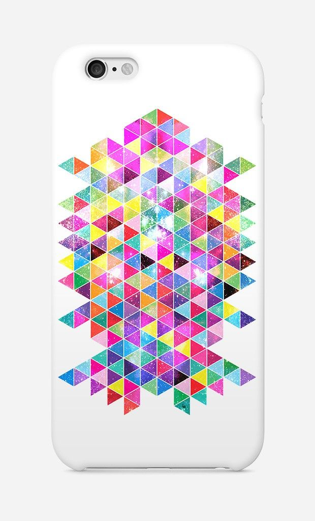 Case iPhoneKick Of Freshness par Fimbis - Wooop.fr  #fimbis #Wooop #abstract #abstrait #orange #style #styleblog #fashion #fashionblogger #fashionblog #styleblogger #geometric #designer #iphone6 #géométrique #coques #mode #blogdemode #pink #fblogger #bleu #francais #jaune #rose #symétrie #purple #pourpre