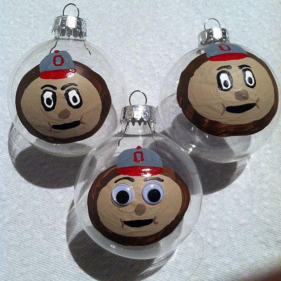 368 best ohio state christmas images on pinterest ohio for Ohio holiday craft shows