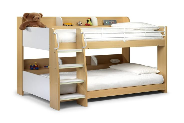 bunk bed bedroom designs decorating ideas design trends home decor unique bars beds for adults pottery barn kids
