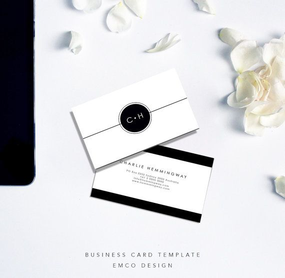 70 best emco shop images on pinterest template a4 and adobe business card template photoshop brand yourself or your business with our professional business card template solutioingenieria Choice Image