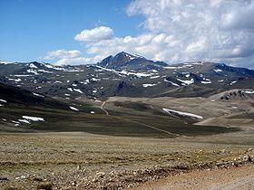 White Mountain CA.JPG