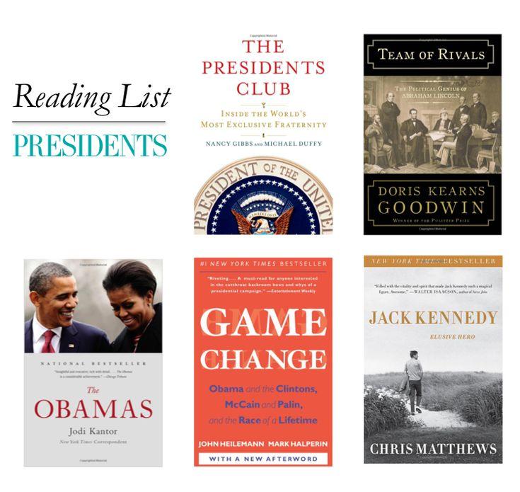 39 best free online books ebooks journals images on pinterest reading list presidents fandeluxe Images