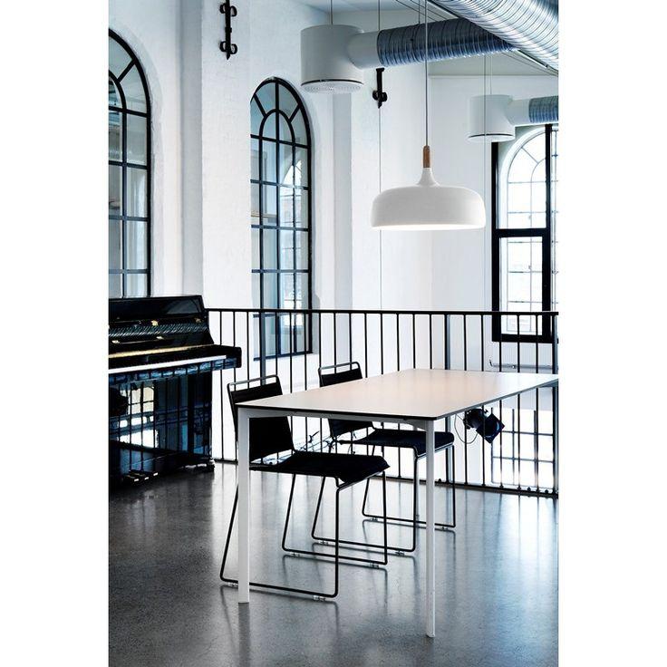 Decovry.com, exclusive home decoration