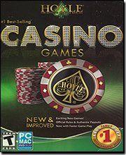 Hoyle casino video game com group casino 23277 web