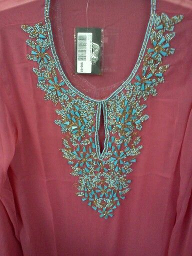 SALE! EVERYTHING'S MUST GO!  50 PERCENT OFF IN ALL THE CHIFON TUNICS!