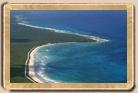 Cozumel, my favorite snorkeling destination