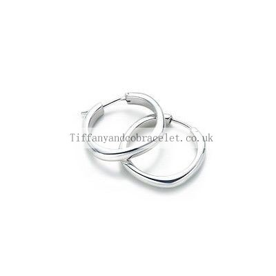 http://www.buytiffanyringsshop.co.uk/lowest-tiffany-and-co-earring-cushion-hoop-silver-208-onlinesale.html#  Spotless Tiffany And Co Earring Cushion Hoop Silver 208 Sale