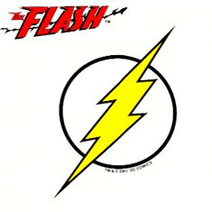 flash logo printable   Tuesday, May 24, 2011