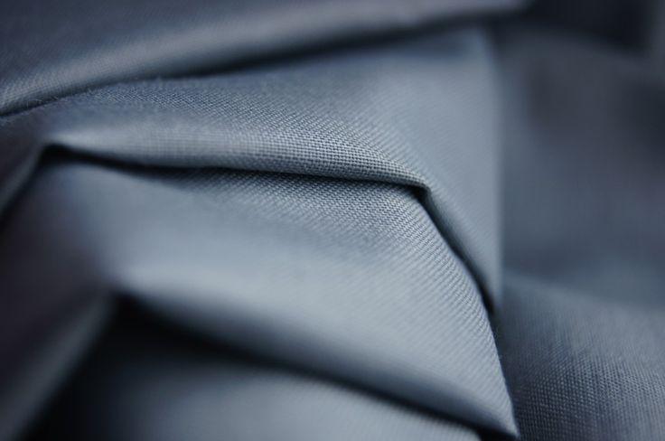 Camil #decoration #fabrics #lining