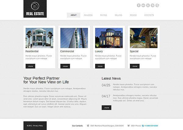 25+ legjobb ötlet a Pinteresten a következővel kapcsolatban Real - powerpoint flyer template