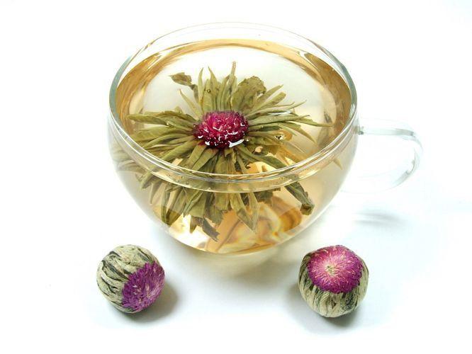 Super herbatka. Do zakupu tutaj: http://teaexpert.pl/p/1537/343/truskawka-lychee-rozkwitajaca--herbaty-rozkwitajace.html