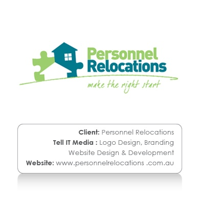 CORPORATE IDENTITY: Logo Design >  Brochures & Flyers > WEBSITE DESIGN