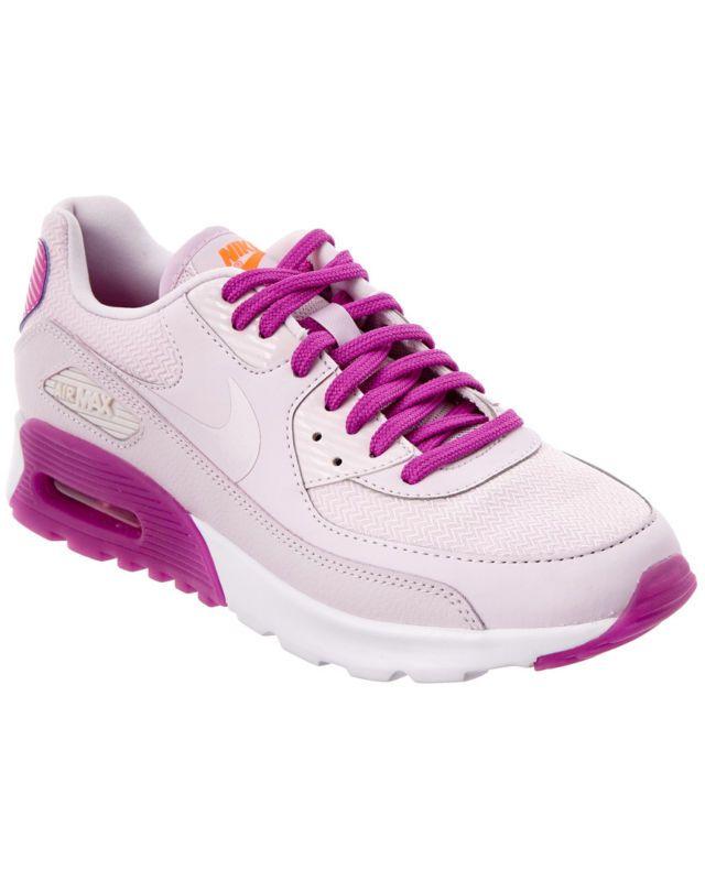 e01198e0e688 Nike Women s Air Max 90 Ultra Essential Sneaker  sneaker  essential  ultra   womens  nike