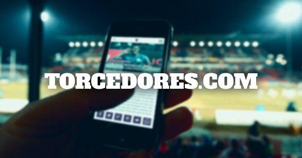 Com a iminente saída de Gabriel Jesus para o Manchester City após o término desta temporada, o Palmeiras já está a procura de nomes para substituir o artilheiro do clube em 2016. Alguns nomes já estão sendo especulados, mas o mais pedido pela torcida é o do colombiano Miguel Borja, do Atlético Nacional. E parece…