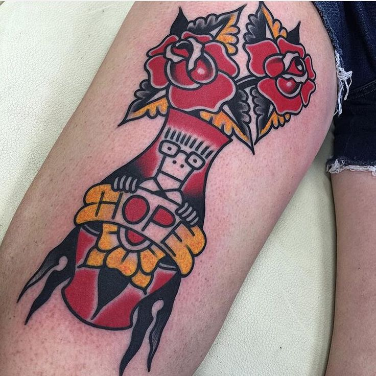 540 best images about tattoo inspiration on pinterest for Wild zero tattoo