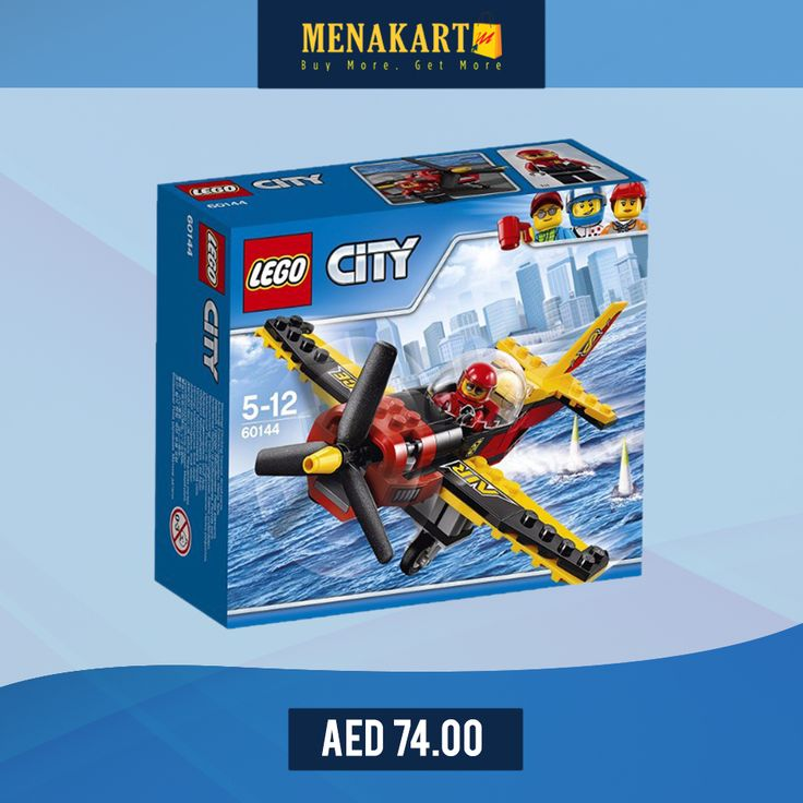 25 best Lego in huis images on Pinterest | Lego, Legos and The lego