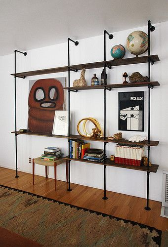 1000 Images About Vintage Industrial Furniture On