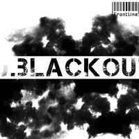 Aeris fea. Jess Morgan - What Do You Feel(Black Out Bootleg) by Black-Out Music on SoundCloud