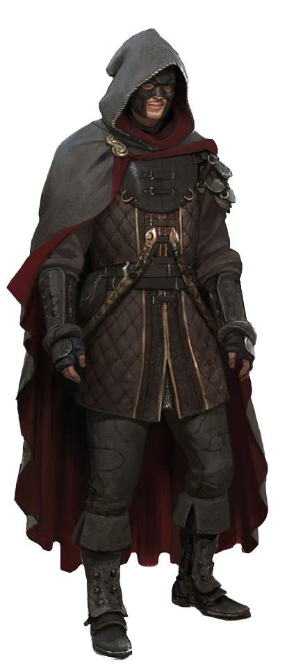 Skyrim Character Design Ideas : 「skyrim dragon armor」のユニークなアイデア 件以上|pinterest ナイチンゲール