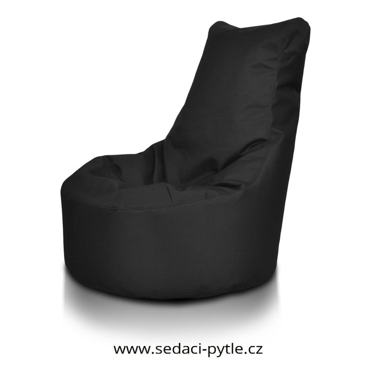 Seat polyester cerna