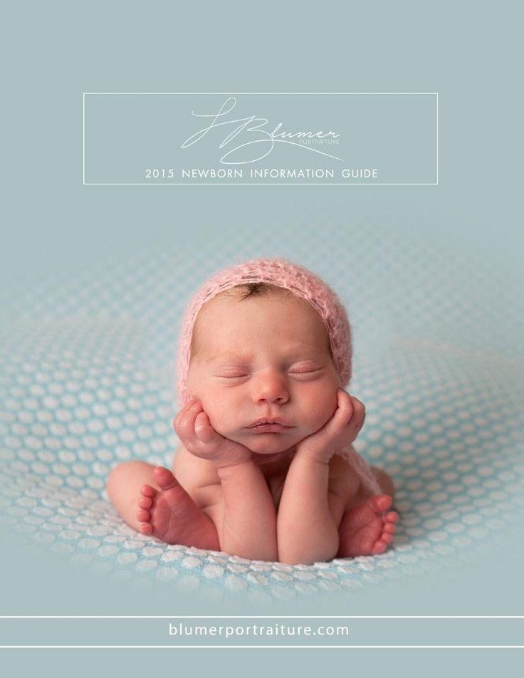 Blumer portraiture michigan newborn photographer newborn information guide for parents