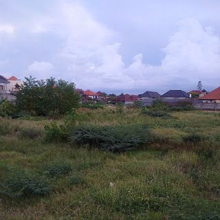 AGENT PROPERTY BALI: Di Jual Tanah Untuk Villa Di Pariwisata Sanur Bali...